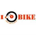 תמונה עבור הקטגוריה אופניים חשמליות המלצות