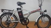 אופני אולטרה לוקס